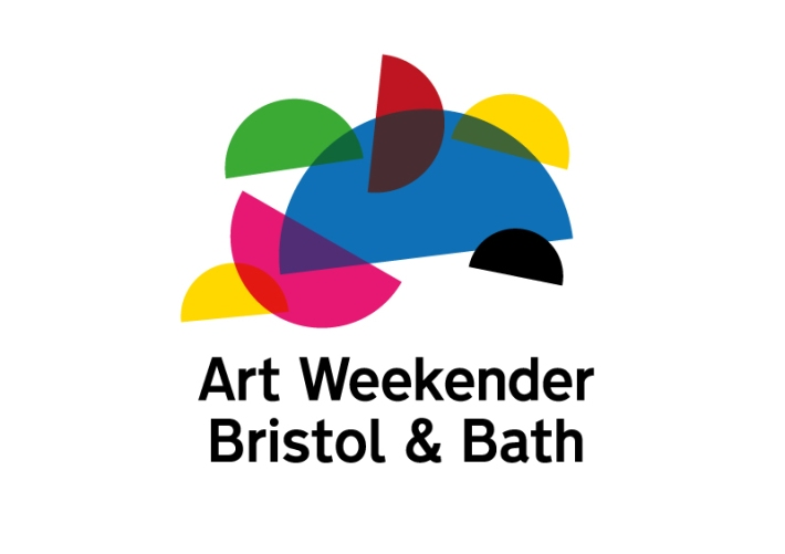 art_weekender15_logo_RGB